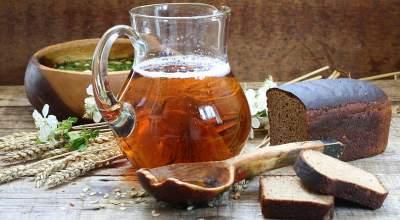 Этот популярный напиток особенно полезен для здоровья кишечника