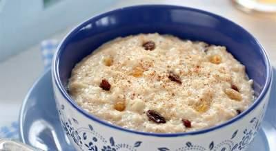 Названы самые полезные продукты для идеального завтрака