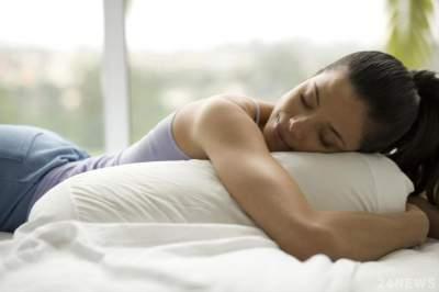 Ученые выяснили, зачем снятся сны