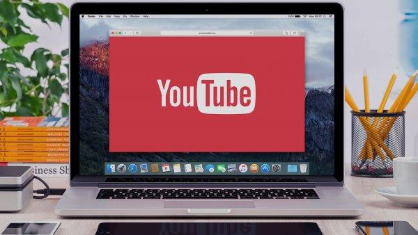 Эксперты рассказали, как сделать YouTube в пять раз быстрее, если не использовать Chrome