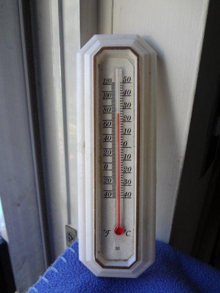 Ученые выяснили причину рекордной жары по всей Земле