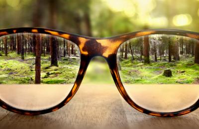 Ученые нашли способ предотвратить потерю зрения