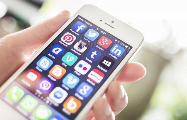 Выход iPhone 9 задержится до октября