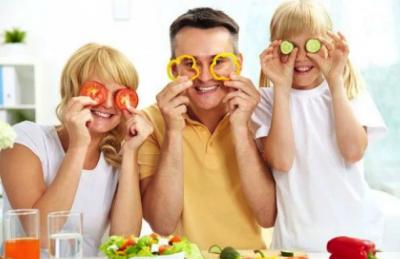 Медики рассказали, как настроение влияет на питание