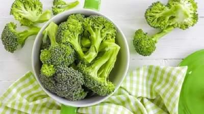 Названы овощи, которые нельзя есть сырыми