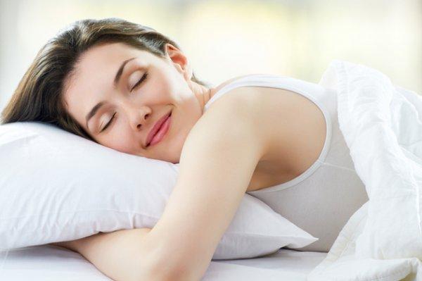 Диетологи рассказали, как вареные яйца восстановят и наладят сон