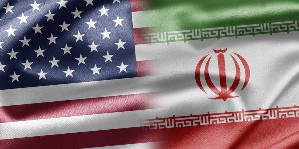Премьер-министр Австралии заявил, что США не собирается развязывать войну с Ираном
