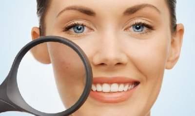 Стоматологи назвали самые вредные продукты для зубной эмали