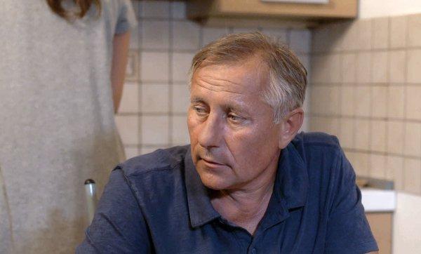 Актер из сериала «Дальнобойщики» скончался в возрасте 56 лет