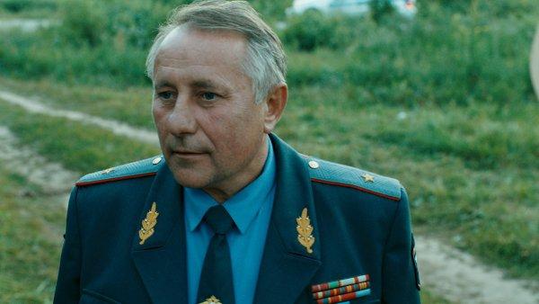 Ушел из жизни Сергей Шеховцов: Поклонники в Сети назвали лучшие роли актера