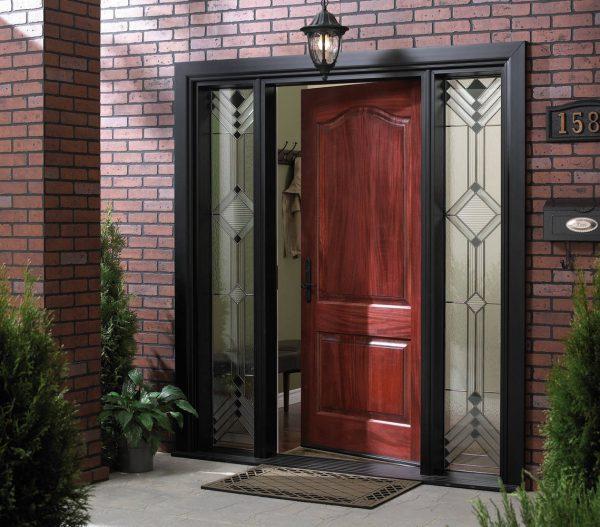 Где купить двери от надежного производителя