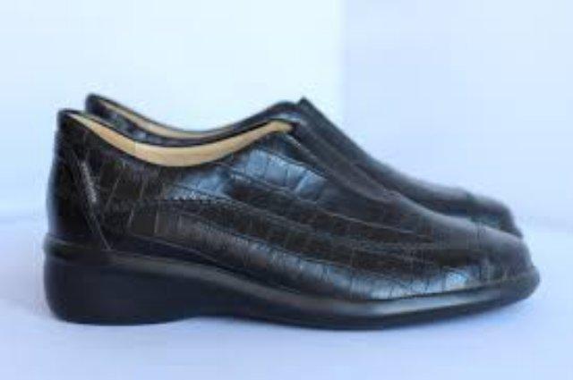 Женская обувь Mephisto