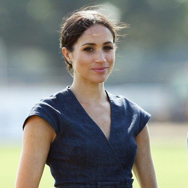 Снова скандал: Сестра Меган Маркл публично унизила герцогиню в день её рождения