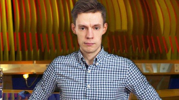 «Дед Пропердыкин из колхоза»: Главред «Говорит Москва» не впечатлился интервью с Дудем