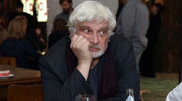 Обнародована причина смерти актера Дмитрия Брусникина