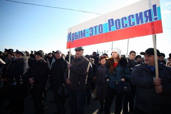 Лидер группы «Разные люди» рассказал о дискуссии с Шевчуком и Макаревичем по поводу Украины
