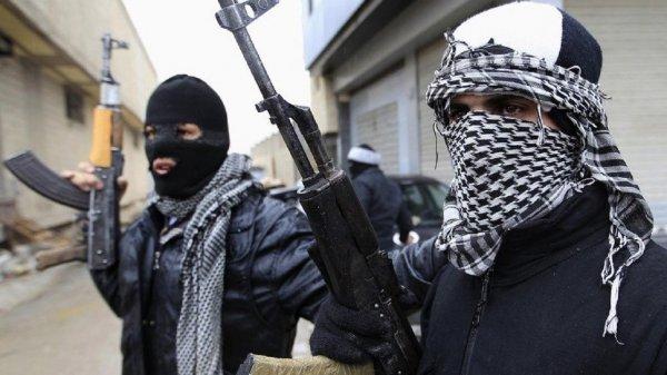Европу может накрыть новой волной терроризма – тунисские радикалы пытаются пересечь границу
