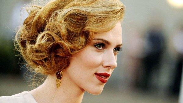 Forbes составил список самых высокооплачиваемых актрис мира