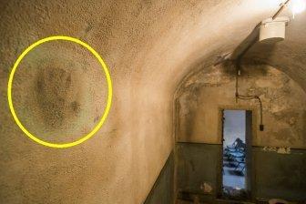 Тюрьма с виселицей и привидениями выставлена на продажу в Пенсильвании