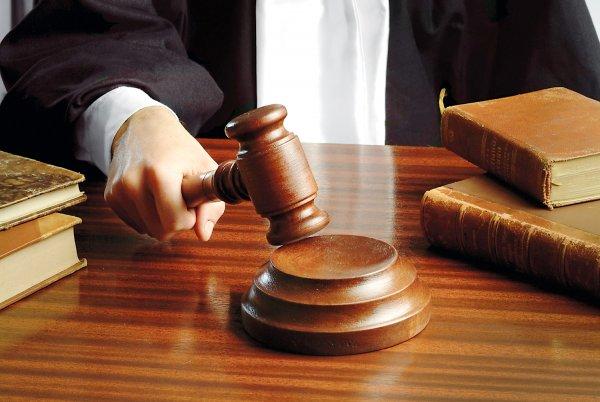 Суд приговорил стрелка из Флориды к пяти пожизненным срокам