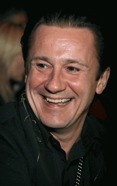 Попытаемся «убить «Макбета»: Меньшиков рассказал о новом сезоне в театре им. Ермоловой