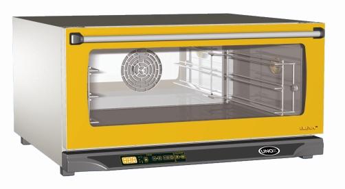 Купить конвекционную печь онлайн