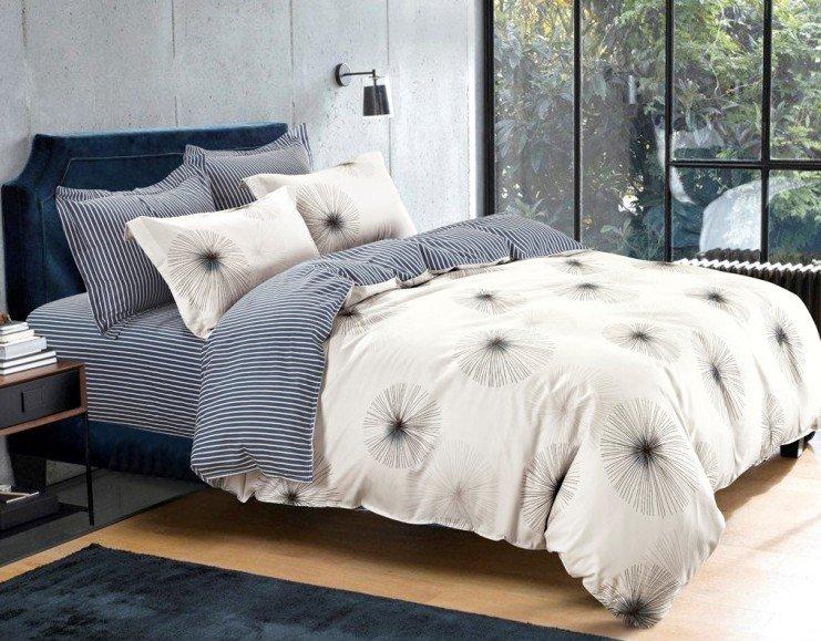 Широкий выбор постельного белья