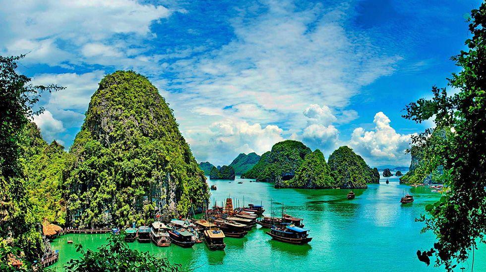 Отпуск в сентябре-октябре в Таиланде со скидками