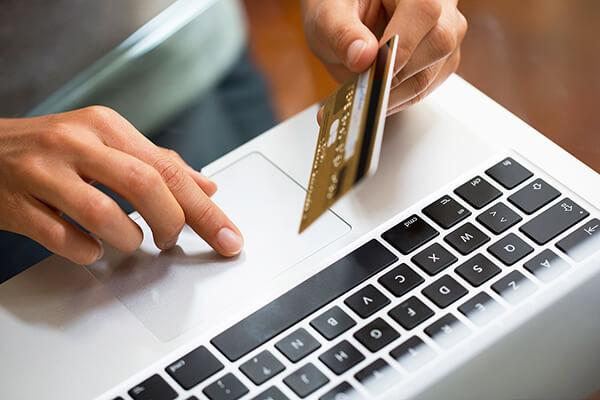Быстрое кредитование – это не проблема для экспертов