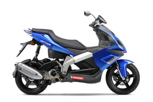 Качественные запчасти для скутеров и мотоциклов