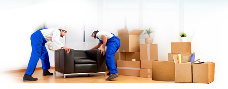 Вероятность приятного переезда максимальна