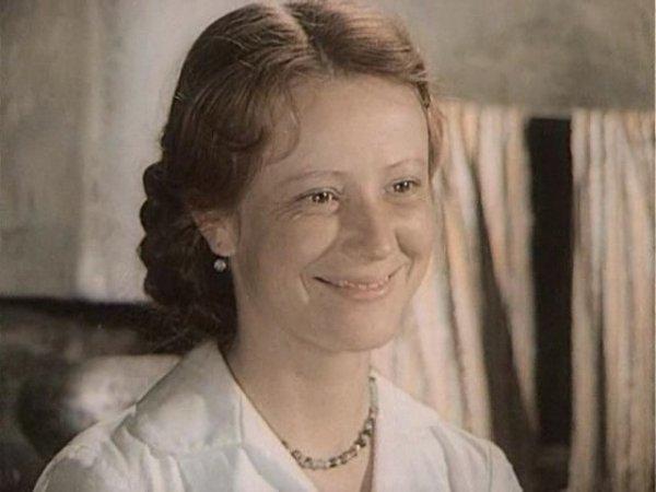 «Неповторимая краска»: Олешко выразил соболезнования семье Дегтярёвой