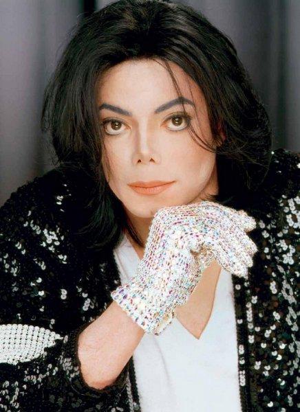 Мэтт Грейнинг признал, что Майкл Джексон озвучил сумасшедшего в сериале «Симпсоны»