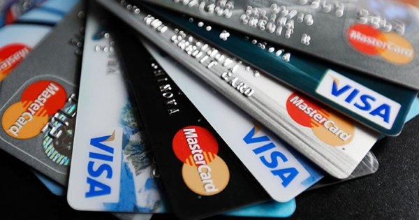 Мошенники стали по-новому воровать деньги с банковских карт
