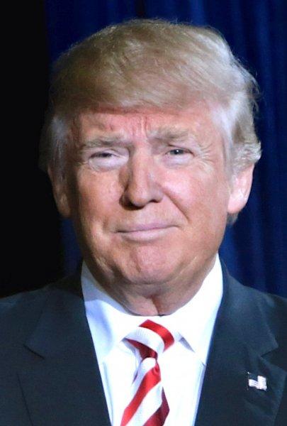 Белый дом разыскивает автора анонимной статьи о «тихом сопротивлении» Трампу