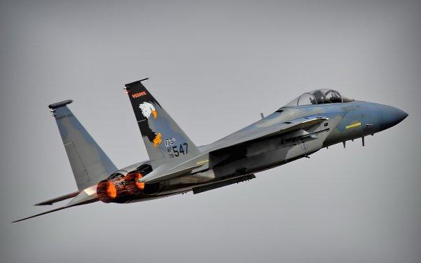 Минобороны: Авиация США нанесла удар фосфорными боеприпасами по Сирии