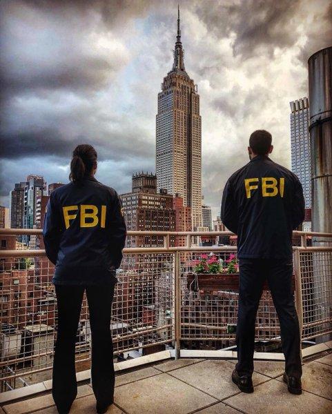 В США по неизвестным причинам ФБР закрыло солнечную обсерваторию