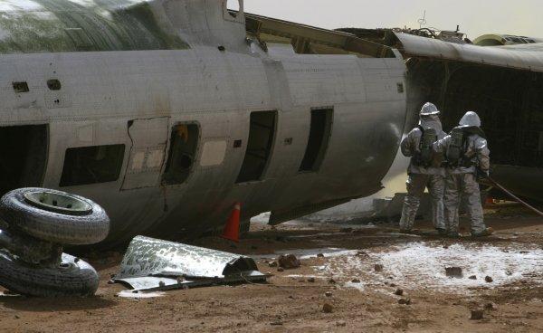 СМИ нашли «нестыковки» в документах Минобороны по сбитому Боингу