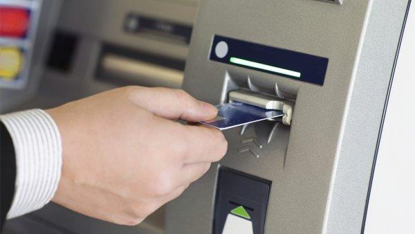 В США вынесли первый приговор за джекпоттинг банкоматов