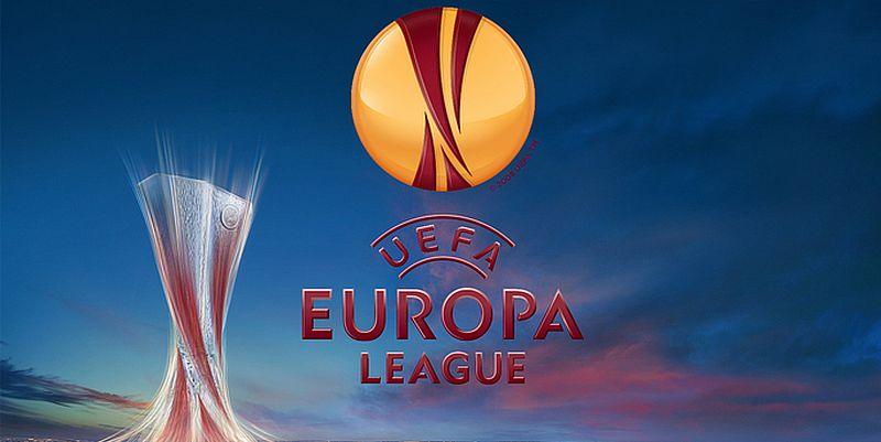 Футбольная лига Европы и результаты