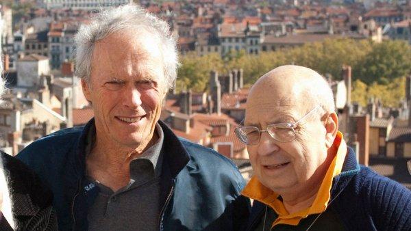 Французский режиссер Пьер Риссьен умер в 81 год