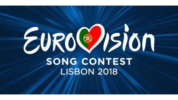 Google спрогнозировал победителей «Евровидения»