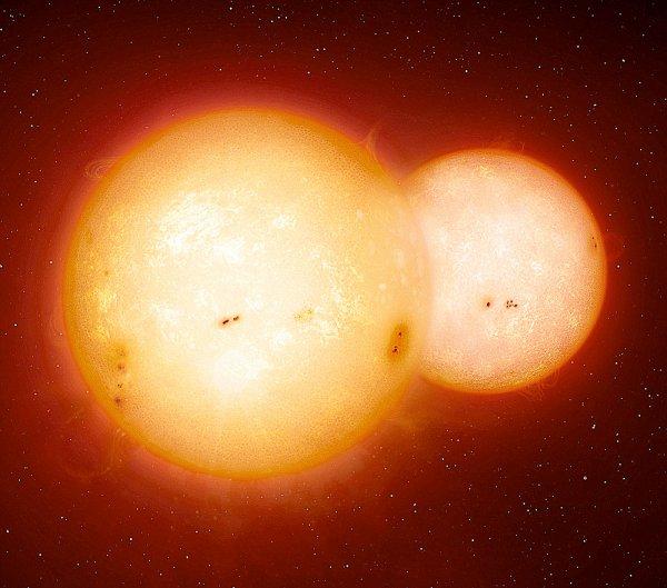 «Второе Солнце»: В небе над Словакией зафиксировали аномальное явление – сеть