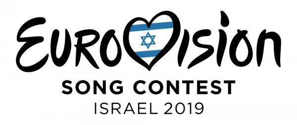 Мэр Тель-Авива: на Евровидении-2019 не место политике