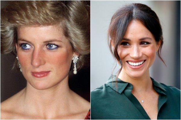 Блогер Лена Миро раскрыла секрет бешеной популярности королевской семьи