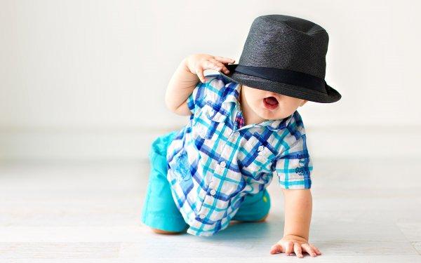 Мальчик без черепа из США дожил до года