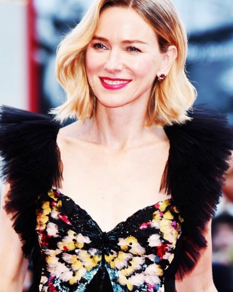 Эксперты утвердили первую актрису на роль в приквеле «Игры престолов»