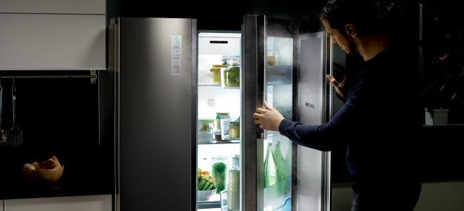Частые проблемы и поломки холодильника