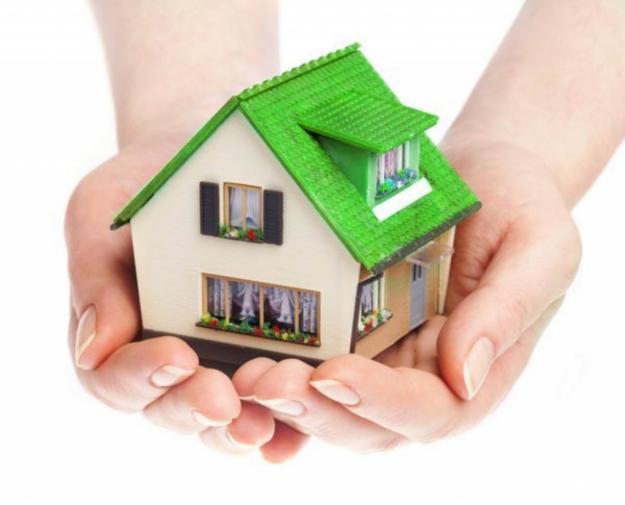 Надежное агентство недвижимости