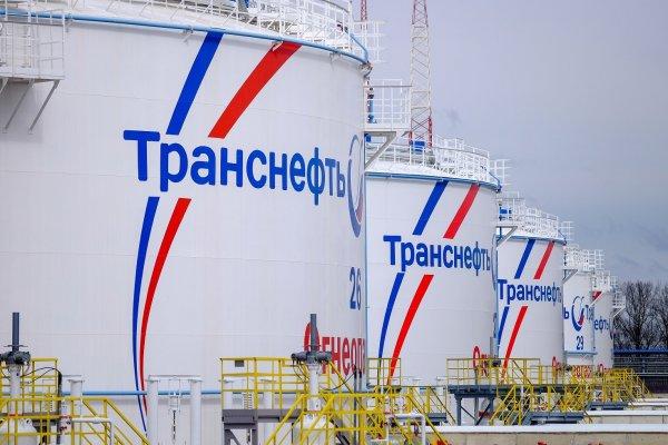 «Транснефть» остановила переговоры с «Суммой» о новороссийском порте